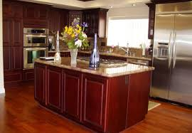 100 kitchen cabinets columbus ohio 36 best cherry kitchen
