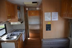 Camper Trailer Rentals Houston Tx Home