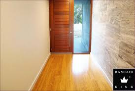 Laminate Floor Estimate Bamboo Hardwood Flooring Cost Medium Size Of Flooring Dark