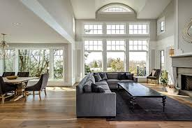 great room layouts great room layout living transitional with coffee table