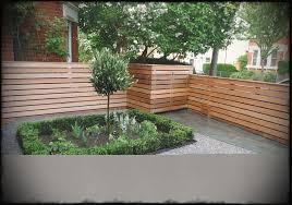 Modern Garden Path Ideas Wooden Pathways Landscaping Sofa Cope Creative Garden Ideas