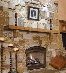 Fireplace Mantel Shelves Design Ideas by Mantel Installation Metairie New Orleans La Hollywood Door