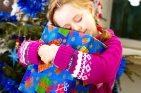 gifts for children wishes greetings and jokes