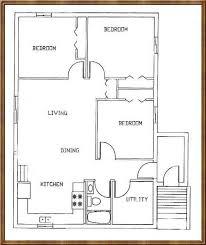 16 x 24 cabin plans jackochikatana small house blueprint jackochikatana