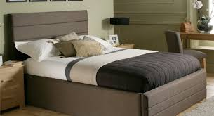 Cheap Full Size Beds With Mattress Cheap Full Size Mattresses Full Size Of King Full Bed Frame With