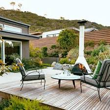 Outdoor Ideas For Backyard 361 Best Backyard Ideas Images On Pinterest Gardening Farms And