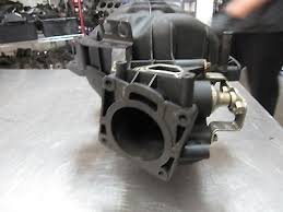 2003 ford explorer intake manifold used ford explorer intake manifolds for sale page 5