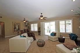 Belmonte Builders Floor Plans 34 Belmonte Dr Palm Desert Ca 92211 Mls 217017226 Redfin