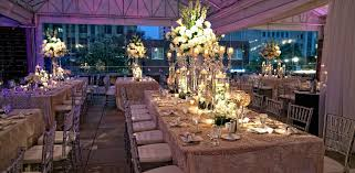 small wedding venues houston the sam houston pet friendly hotel in downtown houston