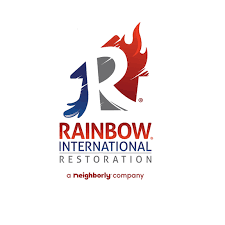 rainbow international of lewisville in lewisville tx 985 e