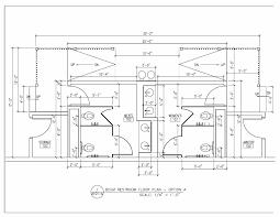 handicap accessible bathroom floor plans handicap bathroom floor plans rpisite com