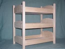 Bunk Bed Argos Bunk Beds For Argos Home Design Ideas
