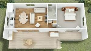 Micro House Designs | mini house plans design tiny house plans tiny house plans pdf