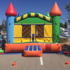 party rentals albuquerque jamm jumper rentals party equipment rentals westside
