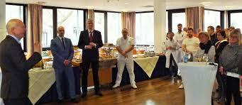 Acura Klinik Bad Kreuznach Acura Kliniken Rheinland Pfalz Gmbh Gute Vorsätze Für Das Neue Jahr