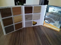 Interlocking Laminate Flooring Window Film Vinyl Interlocking System Laminate Floor Wallpaper Etc