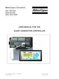 atlas copco generator wiring diagram cadillac deville stereo