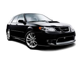 saabaru saab 9 2x pictures posters news and videos on your pursuit
