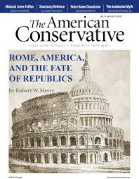 break up letter to great britain the american conservative the magazine subscribe current issue kindle edition