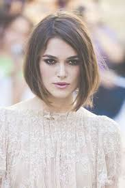 best hairstyle ideas for square face shapes haircuts and displaying gallery of medium haircuts for square face shape view 22