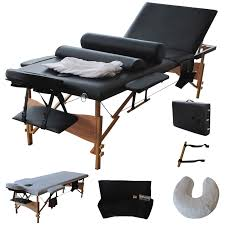 Massage Table Rental by Massage Tables Massage Tables Sears