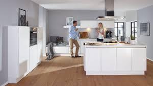 küche mit insel moderne küchen mit insel l form kochkor info