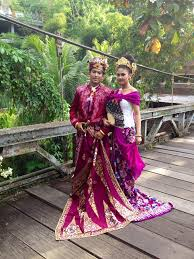 wedding dress rental bali 168 best wedding images on