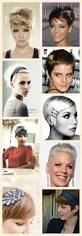 222 best cute post chemo hairstyles to consider images on