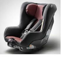 siege auto age taille siege enfant voiture et siège auto bébé