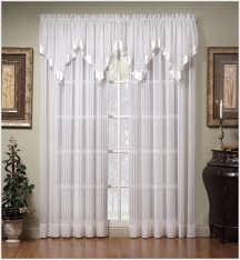 target womens boots grey curtains target 5 coupon target boots womens kitchen
