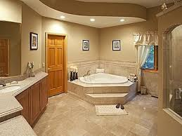 16 best home images on home bathroom ideas and