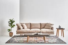 Jardan Wilfred Sofa Dot Pop