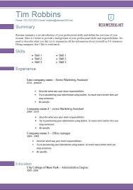 resume templates 2016 word biology tutor in home online studying help with biology