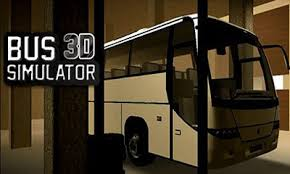game bus simulator mod indonesia for android bus simulator 3d for android free download bus simulator 3d apk