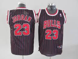 wholesale nba kids chicago bulls 23 michael jordan authentic black