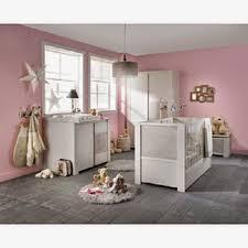 chambre bébé pas cher aubert aubert armoire finest lit sauthon winnie stunning armoire bebe