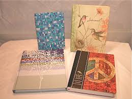 Decorative Journals Hostess Gifts Decorative Gifts Home Décor Items Bella U0027s