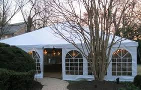 party rentals md usa party rental landover md