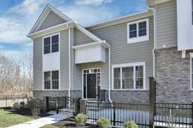 Townhouse Or House Homes For Rent In Monmouth County Nj Homes Com