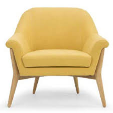 Outdoor Furniture Burlington Vt - chairs u0026 recliners furniture products vermont modern design