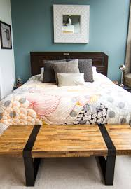 paint colors that match this apartment therapy photo sw 7019