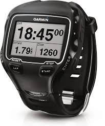 watch button amazon prime black friday sales amazon com garmin forerunner 910xt gps enabled sport watch