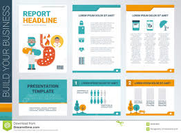 annual report ppt template creative powerpoint presentation template better slides bullet creative powerpoint presentation template better slides bullet point alternatives pinterest creative powerpoint powerpoint presentation templates