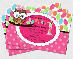 Birthday Invitation Cards Invitation Cards For Birthday Party