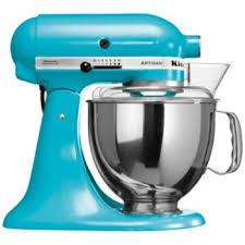 l essentiel de la cuisine par kitchenaid de cuisine multifonction kitchenaid