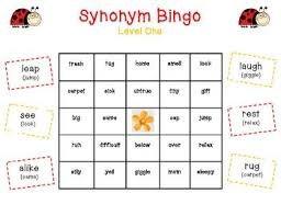 best 25 beginning synonym ideas on other words for