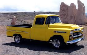 1959 dodge truck parts customer submitted pictures of 1947 1959 chevy trucks lmctruck com