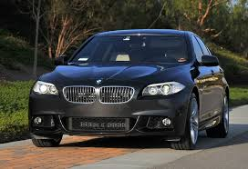 2012 bmw 550i m sport 550i m sport 1300 mile car review and pictures bimmerfest bmw
