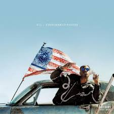 joey bada u2013 devastated lyrics genius lyrics