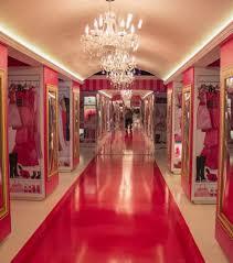 dream house barbie dream house mall of america closed 39 photos u0026 18